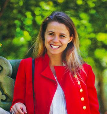 Paola Sinisgalli