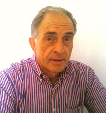Giuseppe Cirigliano
