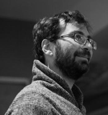 Giulio Poidomani