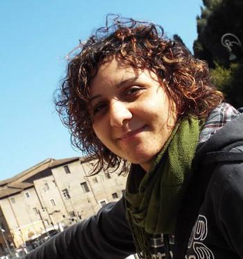 Stefania Appella
