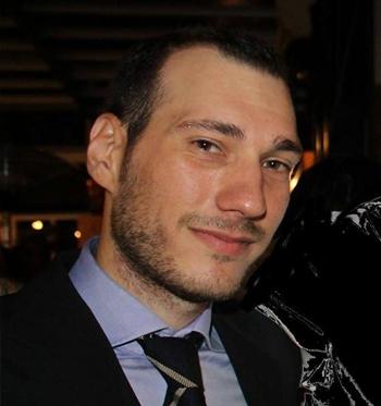 Tommaso Mazzarella