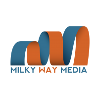 Milky Way Media