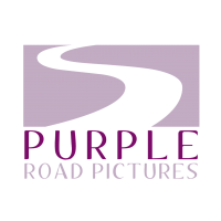 Purple Road Pictures