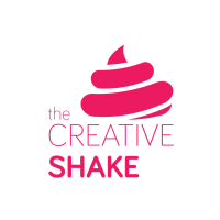 TheCreativeShake